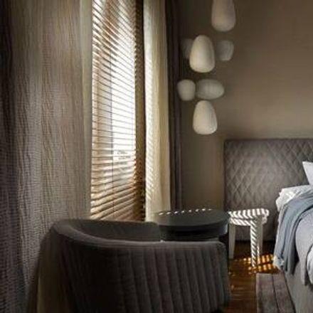 Rent this 4 bed apartment on Jalan 20/14 in Damansara Jaya, 46300 Petaling Jaya