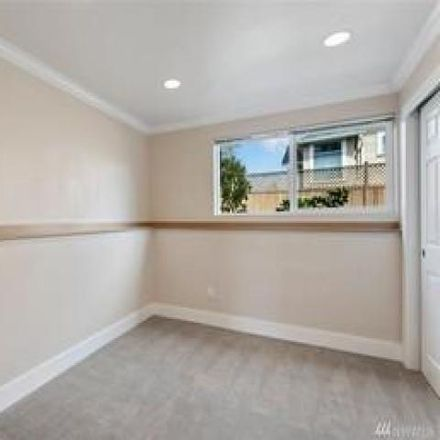 Rent this 3 bed house on 6558 9th Avenue Northwest in Seattle, WA 98117