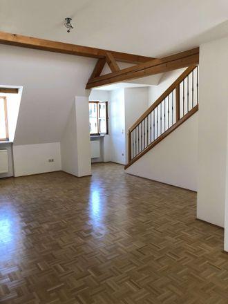 Rent this 3 bed loft on Landkreis Freising in Innenstadt, BAVARIA