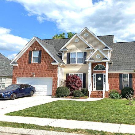 Rent this 5 bed house on 8300 Witherow Way in Ooltewah, TN