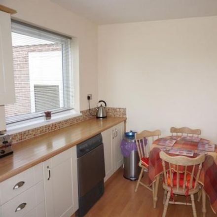 Rent this 2 bed apartment on Longdon Road in Solihull B93 9HT, United Kingdom