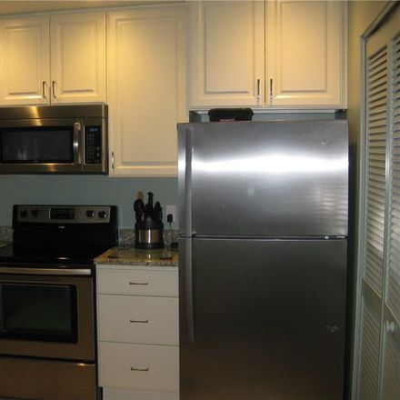 Rent this 2 bed condo on 1731 Golf Club Dr in North Fort Myers, FL