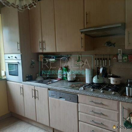 Rent this 3 bed apartment on Bohaterów Warszawy 4 in 05-800 Pruszków, Poland