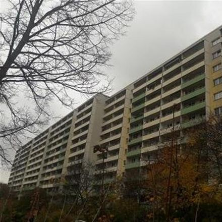 Rent this 4 bed apartment on Richard-Zimmermann-Straße 9 in 07747 Jena, Germany
