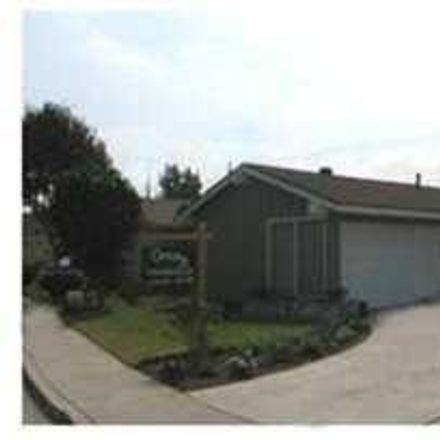 Rent this 4 bed house on 6634 Bigelow Street in Lakewood, CA 90713