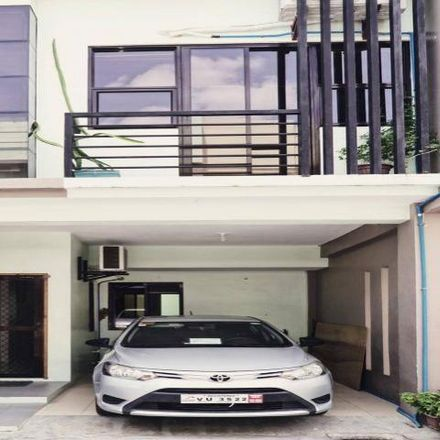 Rent this 3 bed house on Cebu City in Cebu, Philippines