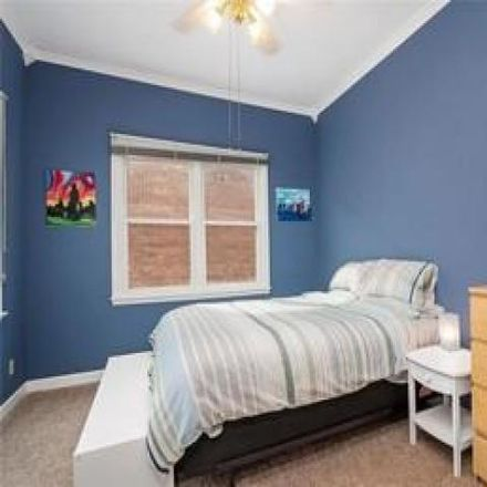 Rent this 3 bed condo on 2343 Park Avenue in City of Saint Louis, MO 63104