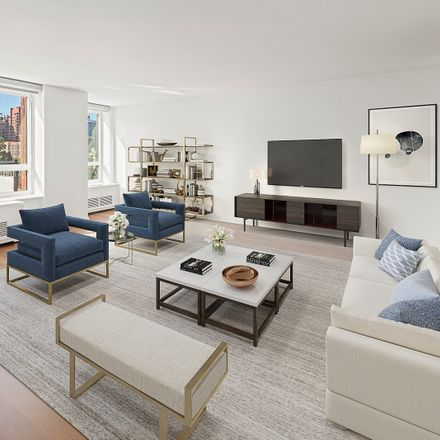 Rent this 2 bed condo on 200 East 94th Street in New York, NY 10128