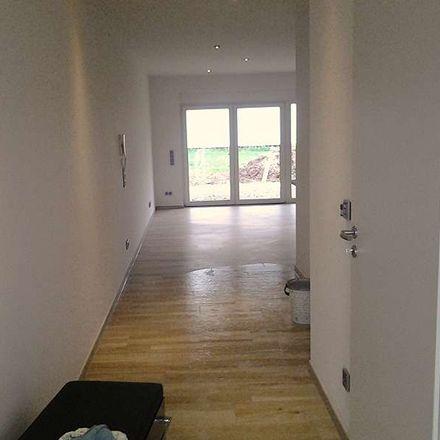 Rent this 2 bed apartment on Stahl-Blechbau Ries GmbH in Kirchsteig, 95473 Creußen