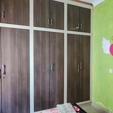 Rent this 2 bed apartment on Safilguda in FOB, Ward 140 Malkajgiri