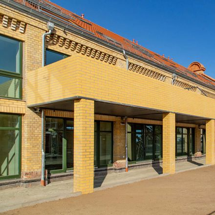 Rent this 4 bed apartment on Leipzig in Möckern, SAXONY