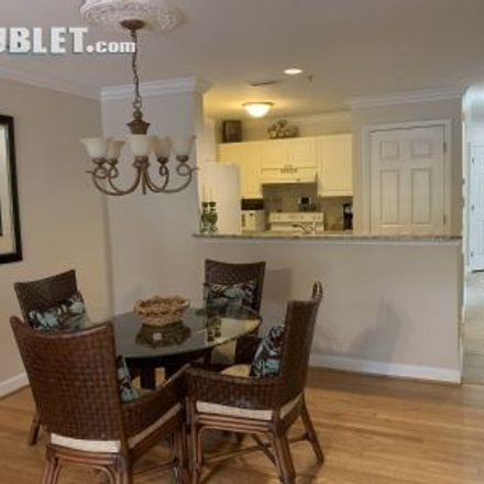 Rent this 1 bed apartment on 108 Pier 33 Drive in Mount Mourne, NC 28117