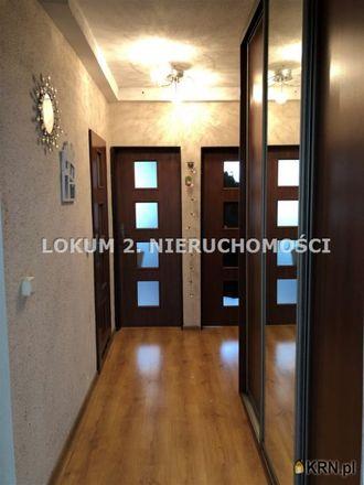 Rent this 3 bed apartment on Poznańska 11 in 44-335 Jastrzębie-Zdrój, Poland