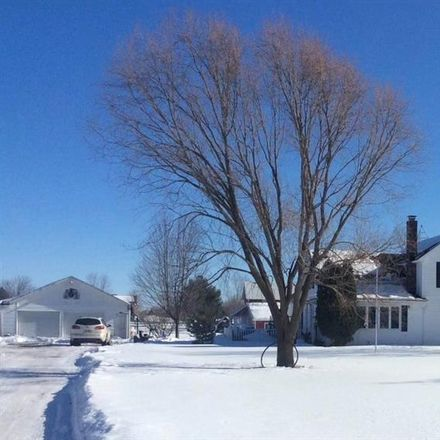 Rent this 4 bed house on 11393 120th St in Chippewa Falls, WI