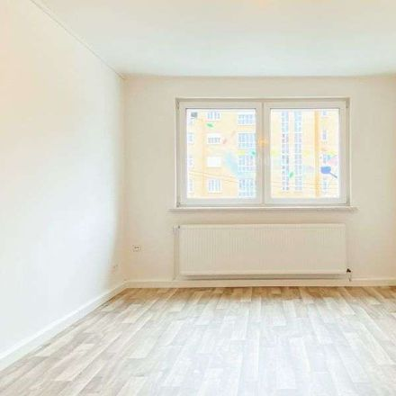Rent this 1 bed apartment on Dresdner Straße 183 in 01705 Freital, Germany