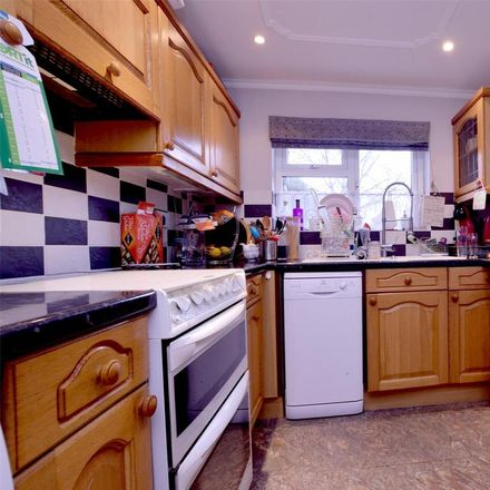 Rent this 2 bed house on Soundwell Road in Kingswood BS15, United Kingdom