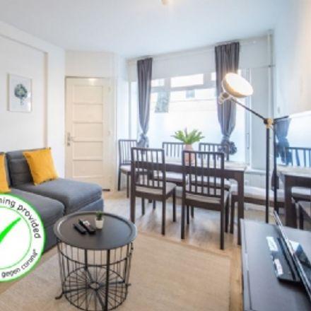 1 Bedroom Apartment At Meister Francke Strasse 17 22309 Hamburg Germany 7520053 Rentberry