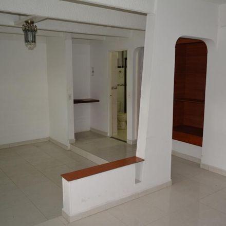 Rent this 5 bed apartment on Carrera 99B in Localidad Engativá, 111041 Bogota