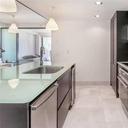 Rent this 2 bed house on Collins Avenue in Miami Beach, FL 33140