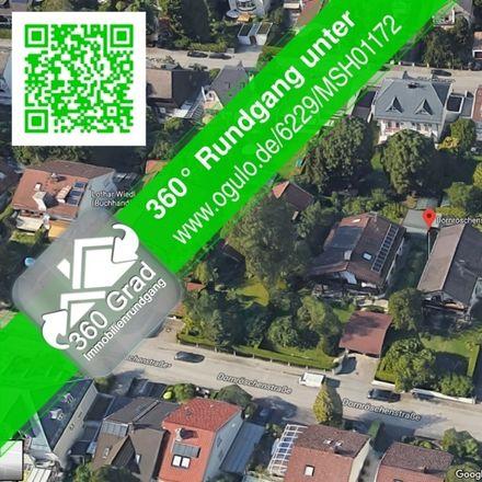 Rent this 6 bed apartment on Dornröschenstraße 57 in 81739 Munich, Germany