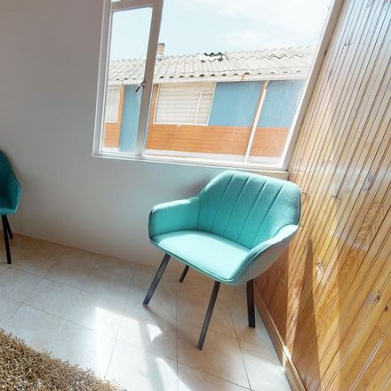 Rent this 3 bed apartment on Calle 7 in Localidad Kennedy, 110811 Bogota