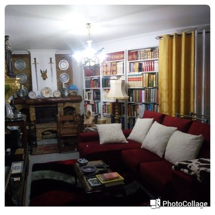 Rent this 3 bed room on 6000-260 Castelo Branco