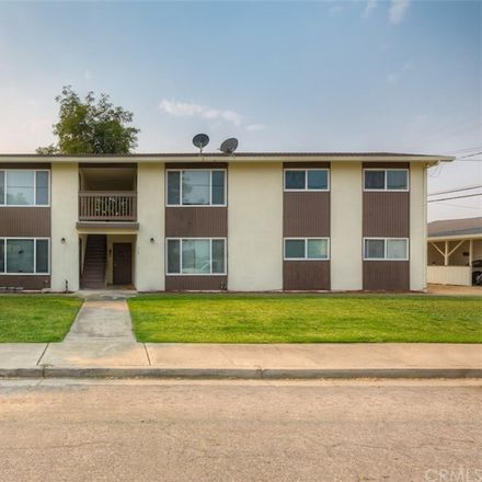Rent this null bed apartment on 210 West Laurel Street in Willows, CA 95988