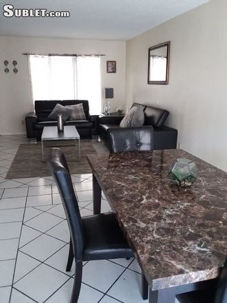 Rent this 2 bed townhouse on 1985 Amy Sue Drive in El Paso, TX 79936