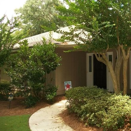 Rent this 5 bed house on 6160 Seaton Drive in Columbus, GA 31909
