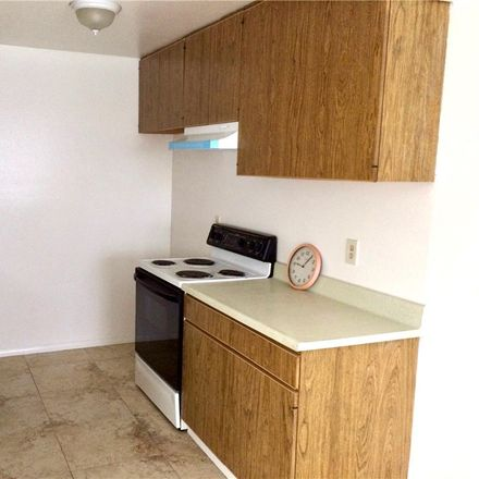 Rent this 2 bed condo on 394 S Miraleste Dr in San Pedro, CA