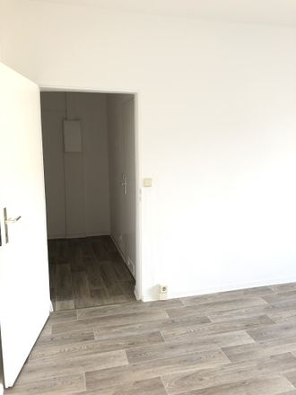 Rent this 1 bed apartment on Punkthaus in Magdeborner Straße 22, 04552 Borna