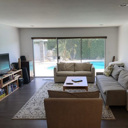 Rent this 1 bed house on Huntington Beach in CA, US