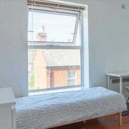 Rent this 3 bed room on Sorrento in Arbour Hill, Arran Quay C ED