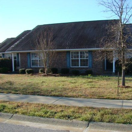 Rent this 2 bed duplex on 3472 Beacon Drive in Sumter, SC 29154