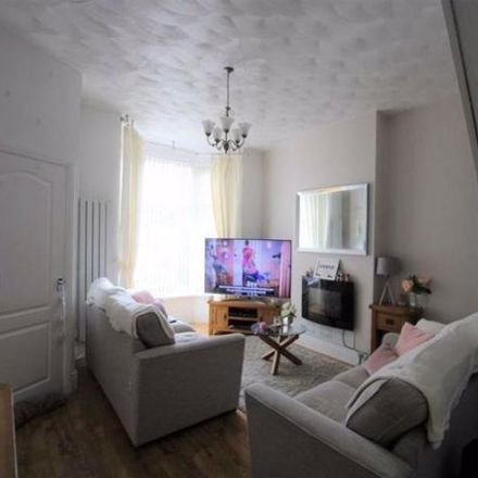 Rent this 2 bed house on Console Wizard in Back Tonge Moor Road, Bolton BL2 2HR
