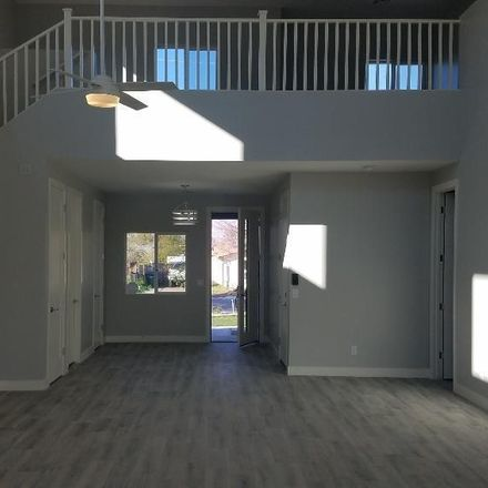 Rent this 4 bed loft on 2821 North 28th Place in Phoenix, AZ 85008