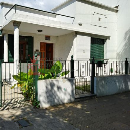 Rent this 0 bed house on Avenida Mitre 999 in Quilmes Este, B1878 Quilmes