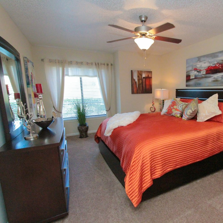 Rent this 1 bed apartment on 2228 Hemerick Place in Clearwater, FL 33765
