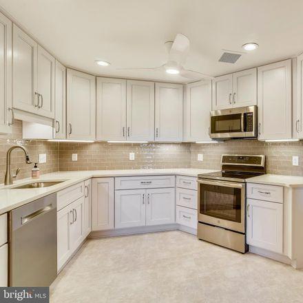 Rent this 2 bed apartment on 11500 Fairway Drive in Reston, VA 20190