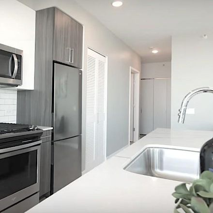 Rent this 0 bed apartment on 808 South Michigan Avenue in Chicago, IL 60605