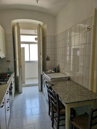 Rent this 1 bed room on Peppo in Via Melo da Bari, 70121 Bari BA