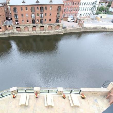 Rent this 2 bed apartment on Hunslet Road in Leeds LS10 1NA, United Kingdom