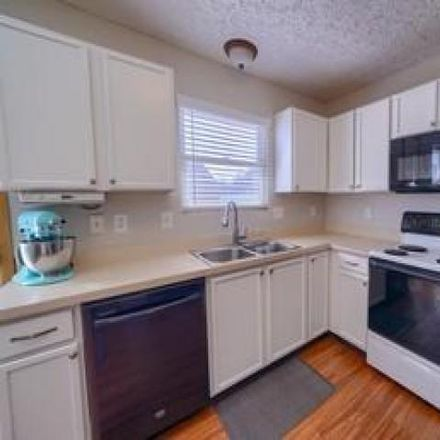 Rent this 3 bed condo on 4899 Perlman Street in Columbus, OH 43228