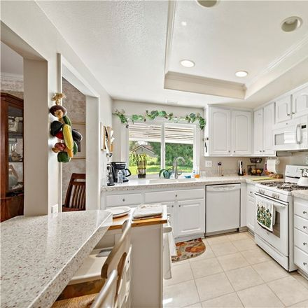 Rent this 3 bed house on 27832 Via Torroba in Mission Viejo, CA 92692