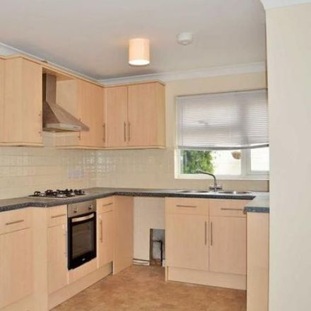 Rent this 2 bed house on 129 Canterbury Road in Thanet CT9 5BD, United Kingdom