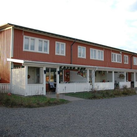 Rent this 3 bed apartment on Kometgatan in 784 51 Borlänge, Sweden