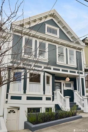 Rent this 6 bed house on 263 Eureka Street in San Francisco, CA 94114