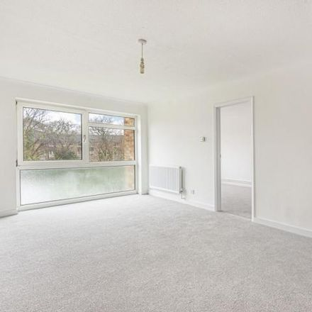 Rent this 1 bed apartment on London Lane in London BR1 4HD, United Kingdom