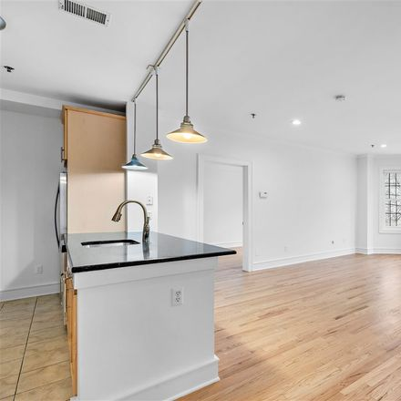 Rent this 2 bed apartment on 904 Jefferson Street in Hoboken, NJ 07030