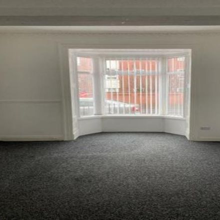 Rent this 3 bed house on Gray Road in Sunderland SR2 8BG, United Kingdom